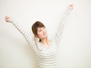福岡市の頭痛、首痛、首こり、肩こり、腰痛、坐骨神経痛は福岡整体