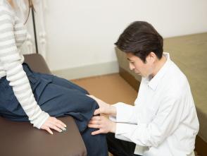 福岡市中央区、福岡市城南区の腰痛は福岡整体。