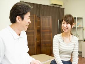 福岡市中央区、福岡市城南区の腰痛、耳鳴り、メニエル、めまい、ふらつき、坐骨神経痛は六本松の腰痛整体。