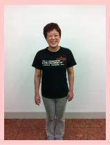 【腰痛・坐骨神経痛】・・・福岡市早良区原の女性患者さま/福岡中央区整体