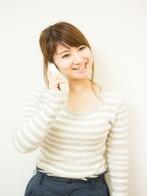 福岡市中央区、福岡市城南区の頭痛、首こり、腰痛、坐骨神経痛は福岡整体。女性に口コミおすすめの腰痛整体院。
