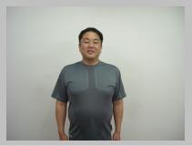 腰痛・ぎっくり腰の治療-早良区昭代