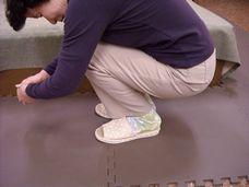 [口コミ]福岡中央区整体で首痛・頚椎ヘルニアが改善しました。←中央区警固の患者さま