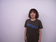 [口コミ]ぎっくり腰、腰痛が回復しました(^^)←福岡市早良区西新の患者さま・福岡整体