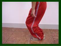 【オスグッド病、膝痛】・・・福岡市中央区赤坂の患者さま/オスグッド病-福岡市研究所