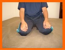 【オスグッド病・膝痛の症例】・・・福岡市中央区赤坂の患者さま/オスグッド病-福岡市研究所