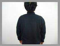 【頭痛・首こり・肩こりの整体ブログ】・・・・福岡市中央区六本松の整体