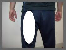 腰痛・椎間板ヘルニア・脚のしびれは福岡市中央区草香江の腰痛整体院が人気ランキング