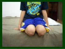 [オスグット、膝痛/北九州]六本松のおすすめ人気の口コミ整体