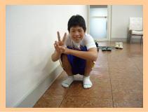 北九州、久留米から来院する福岡県福岡市中央区六本松のオスグッド病の口コミ人気の整体院。