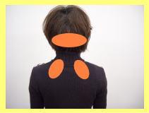 [口コミ]頭痛や肩こり、疲労に悩む女性におすすめの整体です(^^)