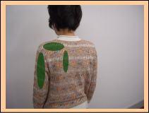 【頚椎ヘルニア・変形性頚椎症】・・・福岡市城南区茶山の患者さま