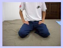 【オスグッド病-福岡市-整体】・・・・福岡市中央区草香江の整体/赤坂の患者さま