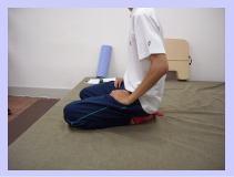 【オスグッド病、膝痛-福岡-整体】・・・・・福岡市中央区赤坂の患者さま/草香江整体