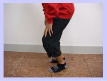 【オスグット、膝痛の症例-福岡市-整体】・・・・福岡市中央区赤坂の患者さん/草香江整体