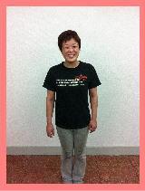 【腰痛・椎間板ヘルニア】・・・福岡市城南区長尾の女性患者さま/福岡市中央区の評判の整体