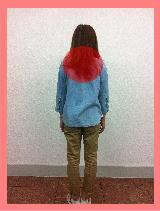 【首痛・頭痛・肩こりの整体ブログ】・・・福岡市中央区輝国の患者さま/福岡市中央区六本松の整体院
