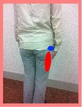 【腰痛・椎間板ヘルニア】・・・福岡市城南区鳥飼の患者さま/福岡中央区六本松の口コミ評判の整体