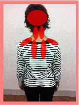 【頭痛・肩こり・首こりの整体ブログ】・・・福岡市中央区今泉の患者さま/福岡中央区整体