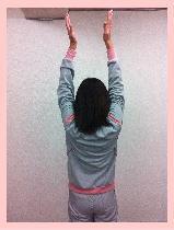 【肩痛・首痛】・・・福岡市早良区・中央区、城南区の整体院。
