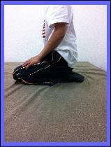【頭痛・片頭痛・肩こり・膝痛】・・・福岡市城南区茶山の患者さま/草香江の整体