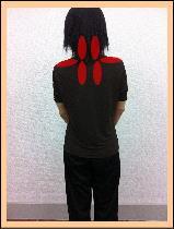 【首が痛い・首痛・肩こり-福岡-整体】・・・福岡市中央区六本松の口コミ人気のおすすめ整体