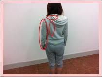 【頚椎ヘルニア・首こり・首痛の整体】・・・福岡市早良区、城南区、中央区のおすすめ人気の頚椎症の整体院