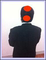 【目の痛み・片頭痛】・・・福岡市中央区六本松の整体院