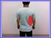 【肋間神経痛-福岡市-整体】・・・福岡市中央区・城南区・早良区・六本松の整体院