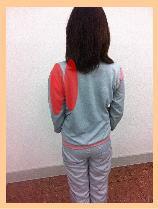 【四十肩・五十肩の整体ブログ】・・・福岡市城南区・中央区・早良区・六本松の整体。