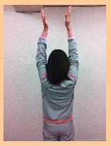 【肩痛・首痛】・・・福岡市中央区六本松の整体院。