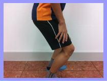 【成長痛・オスグット・膝痛の整体ブログ】・・・福岡市中央区・早良区・城南区の口コミ人気の六本松整体