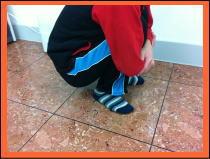 赤坂の患者さん/福岡市中央区六本松の口コミ人気の整体院/腰痛、肩こり、頭痛、膝痛
