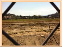 【福岡中央区整体】・・・福岡市中央区、城南区、早良区、西区、六本松の整体院。
