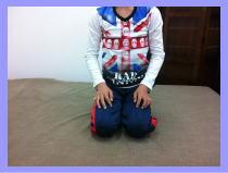 【オスグット病-福岡市-整体】熊本、佐賀、北九州、久留米、飯塚、宗像、佐賀からも来院のおすすめ整体