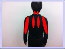 腕の痺れ、頚椎ヘルニア、脊柱管狭窄症/福岡市中央区六本松の口コミおすすめの整体院