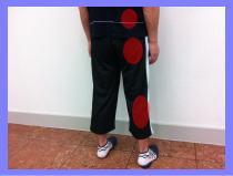 福岡中央区整体・・・口コミの人気ランキングで評判のおすすめの福岡腰痛整体院