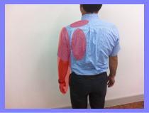 福岡市早良区城西の女性/頚椎ヘルニアと腰痛整体で評判のおすすめ整体院。