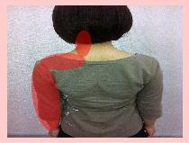 福岡市中央区、福岡市城南区、福岡市早良区の腰痛整体(六本松)