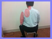 福岡整体・・・口コミで人気の福岡でおすすめの腰痛整体