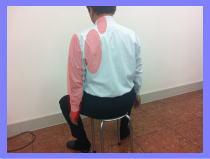 福岡整体・・・福岡で口コミ人気のおすすめの腰痛整体