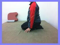 腰痛、坐骨神経痛は福岡市中央区、福岡市城南区の腰痛整体院が腰痛女性におすすめ