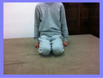 腰痛、坐骨神経痛、椎間板ヘルニア、頭痛、偏頭痛は腰痛整体院が評判