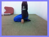 腰痛、坐骨神経痛の専門整体の福岡市中央区六本松の腰痛整体院が人気評判