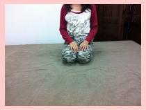 腰痛、坐骨神経痛の専門整体院の福岡県福岡市中央区六本松の腰痛整体がおすすめ