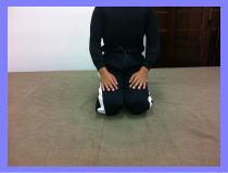 福岡市腰痛、福岡市坐骨神経痛は、腰痛と坐骨神経痛の整体、福岡中央区整体が人気