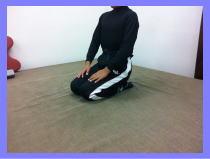 福岡腰痛、福岡坐骨神経痛は、腰痛と坐骨神経痛の整体、福岡中央区整体が評判
