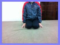 腰痛、坐骨神経痛は福岡市中央区、福岡市城南区の腰痛整体が女性におすすめ人気