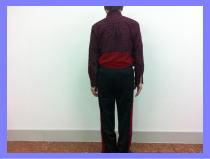 腰痛、椎間板ヘルニア・・・福岡市早良区、城南区、中央区の口コミおすすめの福岡整体