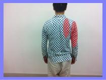 福岡整体・・・福岡市中央区草香江/頚椎ヘルニア、首痛、首こり、肩こり、頭痛の整体